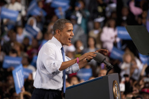 obama nel public speaking